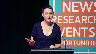 SEX(UALITY) LECTURE - Queer families: Documenting stories of adversity, diversity and belonging