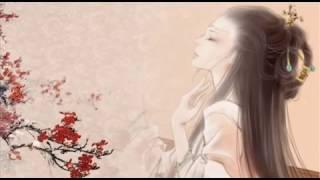 中國風音樂精選3 6點39MB