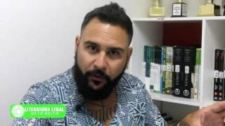 Trovadorismo   dicas   literatura portuguesa   ENEM e vestibulares