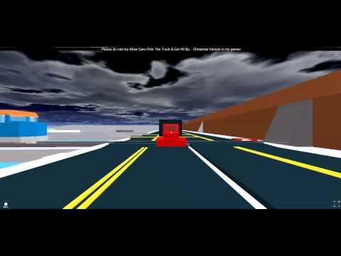 Xxx Mp4 Truck VS Train Trailer 2 FINAL HOPEFULLY 3gp Sex