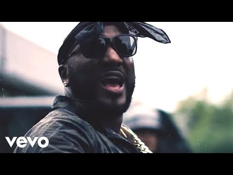 Xxx Mp4 Jeezy All There Ft Bankroll Fresh 3gp Sex