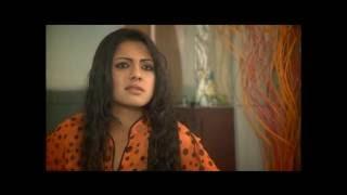 Elo Melo Shobder Jolshiri (Sagar Jahan Video Fiction)