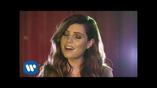 Echosmith - Happy XMas (War is Over) (feat. Hunter Hayes) [Official Music Video]