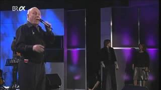 Manhattan Transfer - Airmail Special (live, 2009).mp4