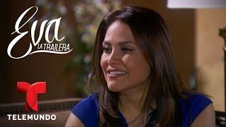 Eva's Destiny | Episode 101 | Telemundo English