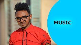 Abraham Alem ( Abi ) - Mahazay  ማሓዛይ - New Eritrean Music 2016 - Ella Records