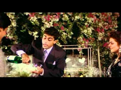 Pyar Ka Saaya - 3/13 - Hit Hindi Film - Rahul Roy, Amrita Singh & Sheeba