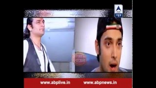 I was in a relationship with girl: Parth