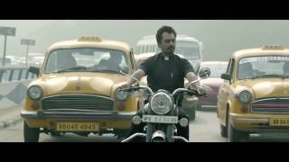 TE3N Full Movie 2016 HD| Amitabh Bachchan