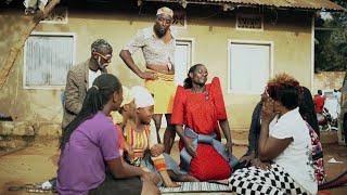 Love Si Muchezo   AMOOTI & ALL COMEDIANS Amooti Omubalanguzi 2016 HD