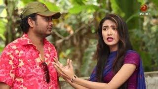 Bangla Natok Moger Mulluk EP 31 || Bangla comedy natok eid 2017 || Bangla natok comedy HD