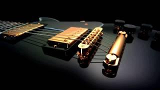 Rock Instrumental Music №28 (creative Commons)