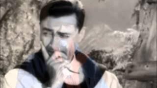 Hum Hai Rahi Pyar Ke   Edited and Singer -- GP Patel