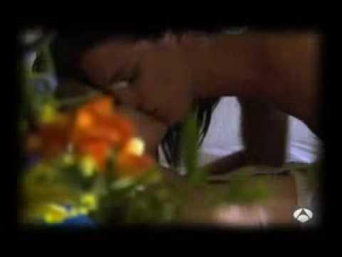 Xxx Mp4 Pepa Y Silvia Hot Scene 3gp Sex