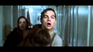 Titanic - Trailer - FS Film (2011) [HD] [720p]