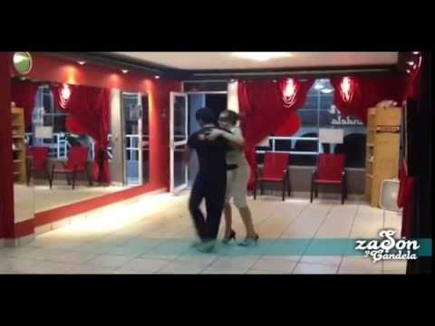 Xxx Mp4 Bailando Casino Romance De Amor 3gp Sex