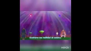Adelanto capítulo 40 dragon ball super sub. español latino - descarga capítulo 39 en la descripción
