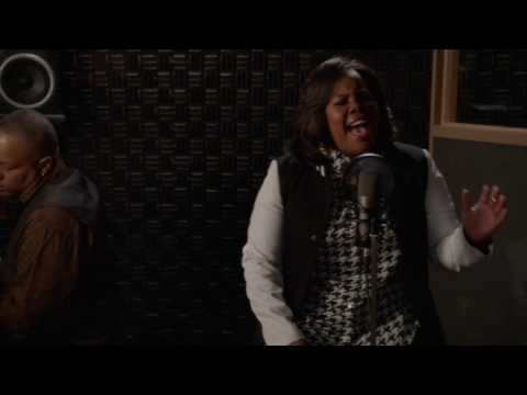 GLEE - Colorblind (Full Performance) HD