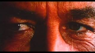 Payment in Blood (1967) Trailer