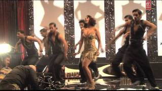 Zara Dil Ko Thaam Lo (Song Making) Don 2