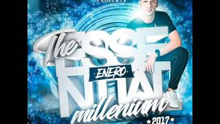 Dj Nev The Essential Millenium Enero 2017 (Completa HQ)
