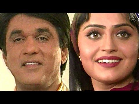 Xxx Mp4 Shaktimaan Hindi – Best Kids Tv Series Full Episode 11 शक्तिमान एपिसोड ११ 3gp Sex
