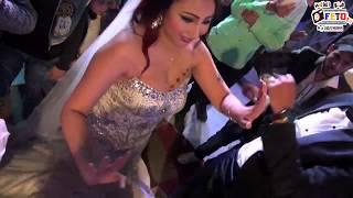 عروسه ترقص رقص صوفينار وبتقلدها شوف بنفسك تصوير فيتو