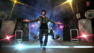 Bai Latest Punjabi Full Video Song Gurkirpal Surapuri | Young Beats