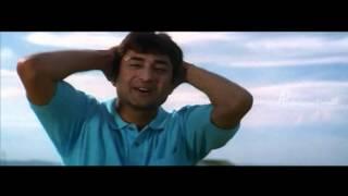 Malayalam Movie | Koottu Malayalam Movie | Enthe Nin Pinakkam Song | Malayalam Movie Song
