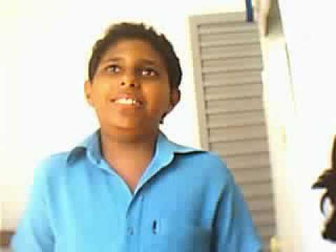 Xxx Mp4 MyBibi25 S Webcam Video Sex 16 Abr 2010 08 16 18 PDT 3gp Sex