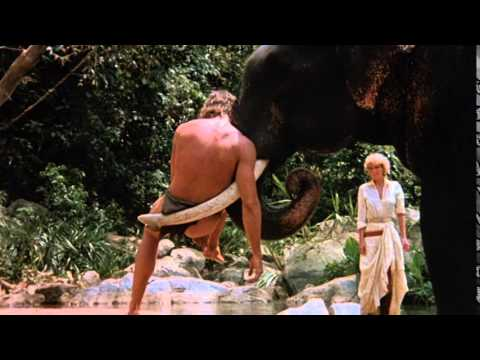 Xxx Mp4 The Tarzan Ape Man 1981 3gp Sex