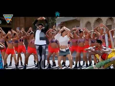 Xxx Mp4 Bollywood Hit Songs Latest Hindi Movie Songs Latest Dubbed Songs Eagle Hindi Movies 3gp Sex