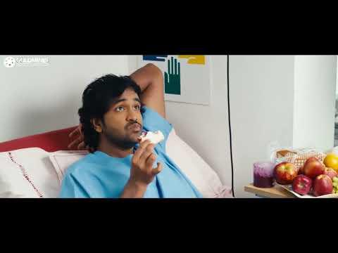 Xxx Mp4 1 Dangerous Khiladi 6 Doosukeltha 2017 New Released Full Hindi Dubbed Movie Vishnu Manchu YouTub 3gp Sex