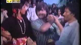 Bangla Classic Cinema Bir Purush - Part 4