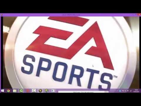 EA Sport FIFA 15 parou de funcionar. Como resolver