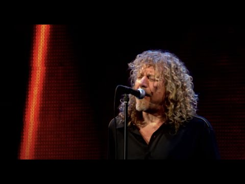 Xxx Mp4 Led Zeppelin Kashmir Live From Celebration Day Official Video 3gp Sex