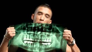 DJ Abdel Feat Mister You & Francisco - Funk You
