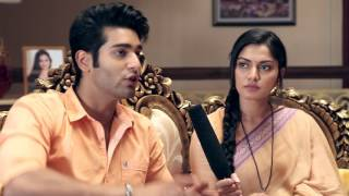 Rapid Fire With Abhishek Malik And Sonali Nikam | UA Exclusive