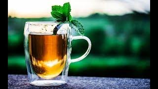 ماذا يحدث عند شرب الشاي على معدة فارغة يوميا الأمر ليس بالهين كما تظنون!