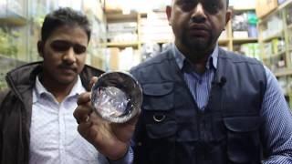 Camera Accessories Price In Bangladesh | Travel Bangla 24 | Camera Service Center In Dhaka