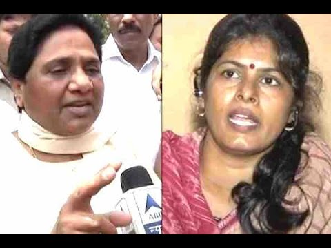 Xxx Mp4 I Won39t Comment As I Am Not A Political Woman Dayashankar39s Wife Swati Singh 3gp Sex