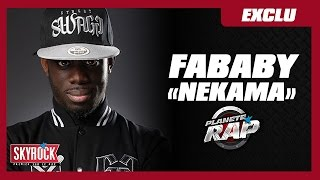 Fababy