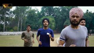 WITHOUT FEAR || PRABHDEEP PABBY Feat.SUPNEET SINGH||LATEST PUNJABI VIDEO 2019