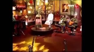 Anweshaa - Jo Hum Ne Daastan