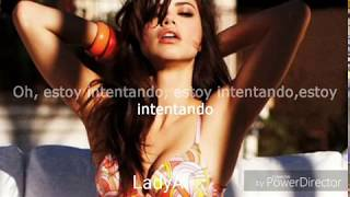 Selena Gomez - Bad Liar |Español|