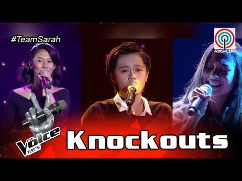 Xxx Mp4 The Voice Teens Philippines Knockout Round Nisha Vs Fritzy Vs Andrea 3gp Sex