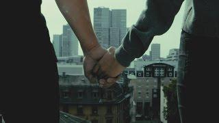 Silla Feat. David Pino - Über Den Dächern (Official Video)