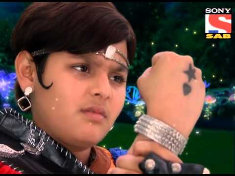 Xxx Mp4 Baal Veer Episode 115 8th March 2013 3gp Sex