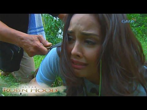 Xxx Mp4 Alyas Robin Hood Pagsagip Kay Sarri With English Subtitles 3gp Sex