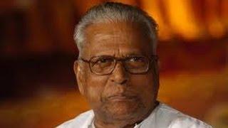 VS Achuthanandan turns 90: Special story on VS Achuthanandan